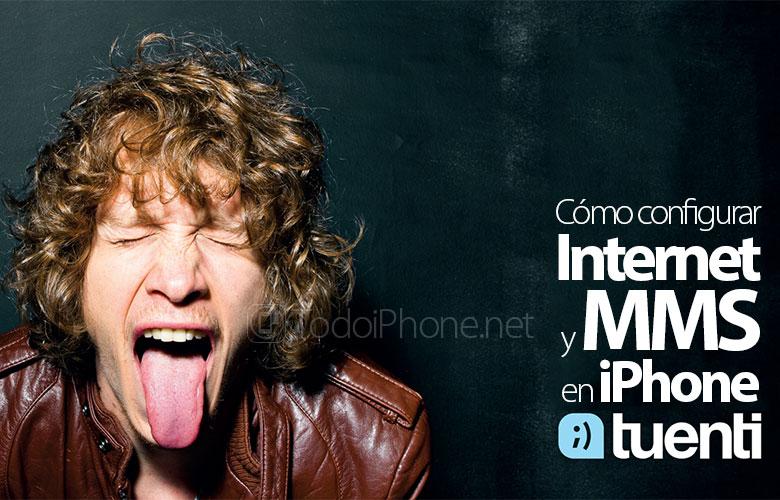 configurar-internet-mms-iphone-tuenti-movil