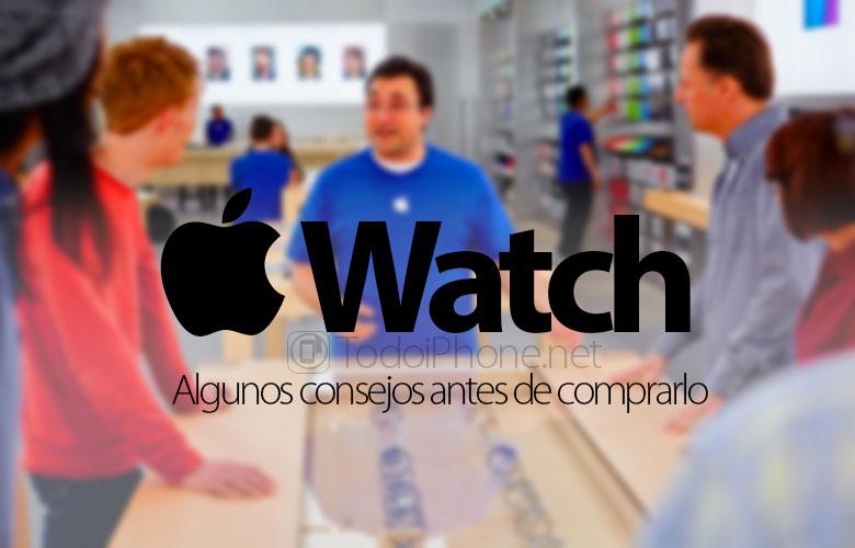 consejos-comprar-apple-watch