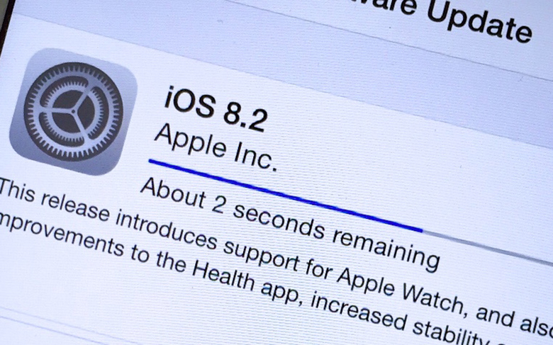 ios-8-2-iphone-4s-instalar-actualizar