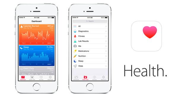 ios-8-2-mejoras-incluidas-iphone-ipad-Salud