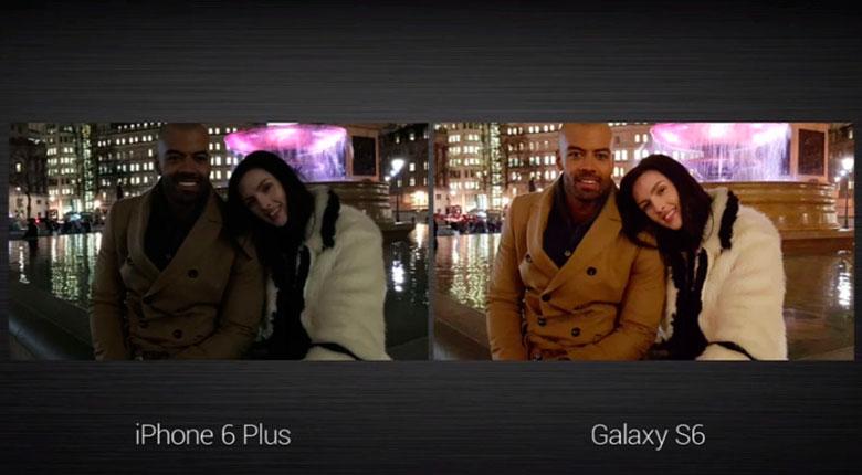 iphone-6-galaxy-s6-camara
