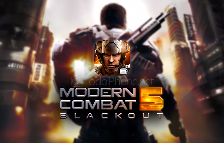 modern-combat-5-blackout-ahora-gratis-iphone-ipad