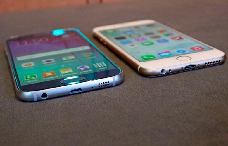 samsung-galaxy-s6-mejor-copia-iphone-6
