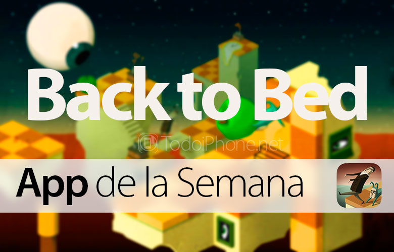 Back-to-Bed-App-Semana
