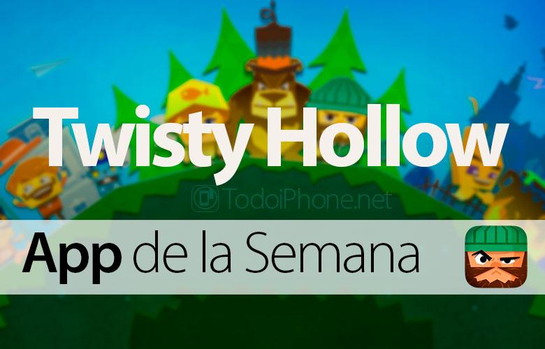 Twisty-Hollow-App-Semana