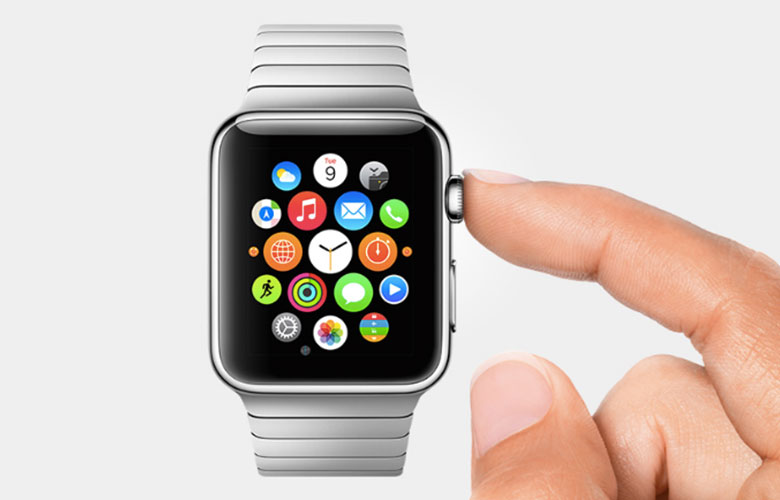 apple-watch-1000-apps-listas