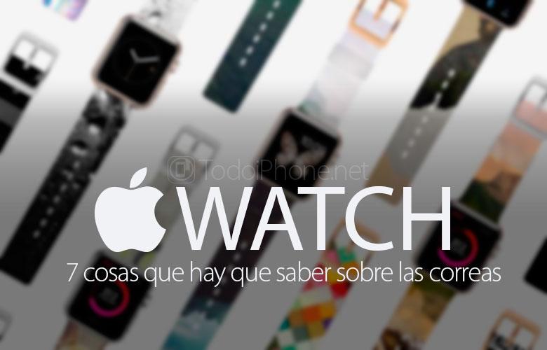 apple-watch-7-cosas-saber-correas