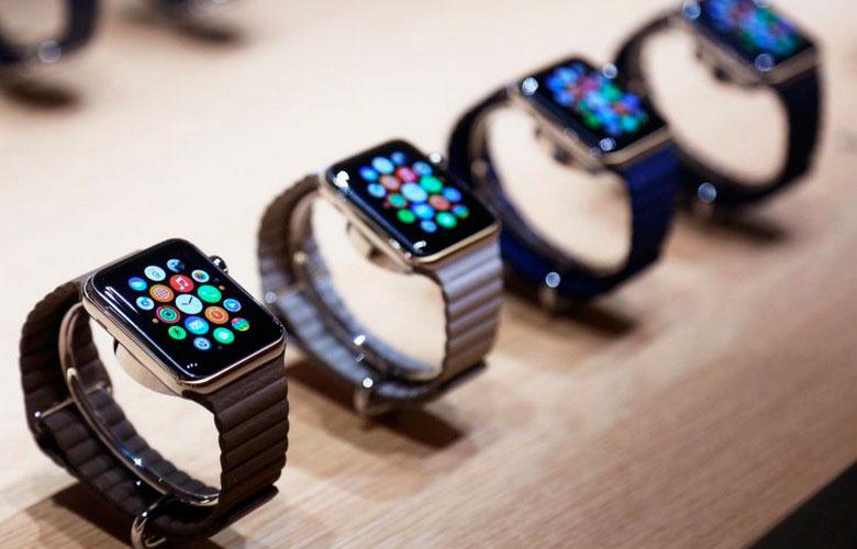 apple-watch-correas-expositor