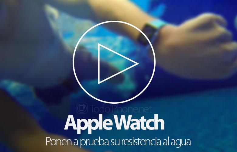 apple-watch-resistencia-agua