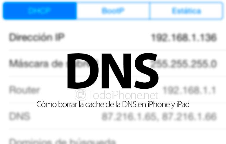 como-borrar-cache-DNS