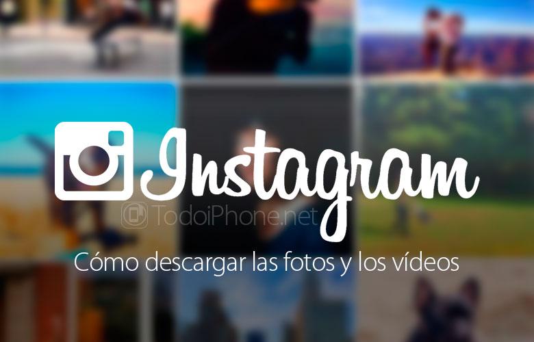 como-descargar-fotos-videos-instagram