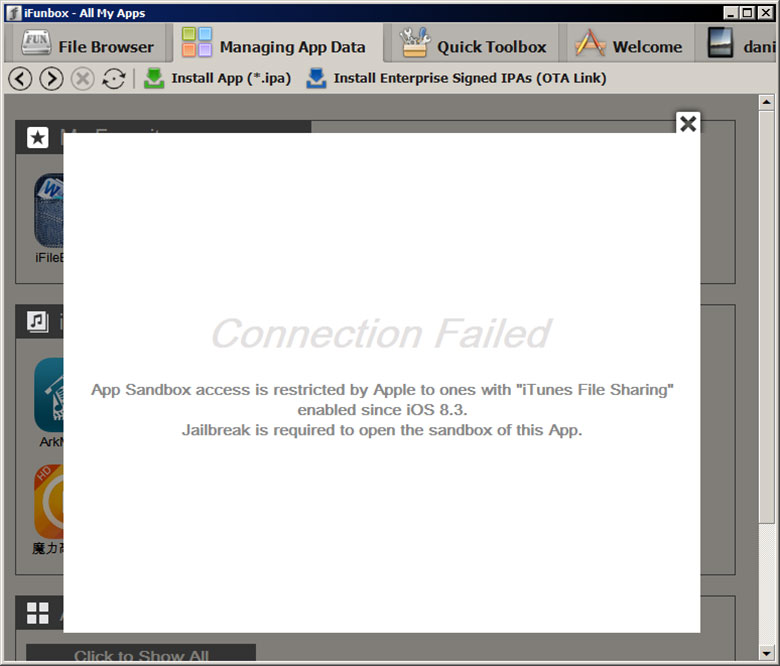 ios-8-3-bloquea-apps-acceden-directorio-iphone-iFunBox