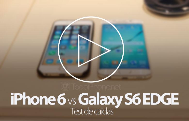 iphone-6-galaxy-s6-edge-video-test-caidas
