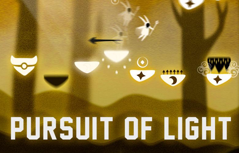 pursuit-of-light-app-semana