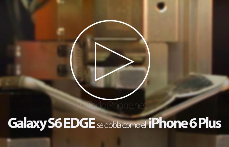 samsung-galaxy-s6-edge-tambien-dobla-como-iphone-6-plus