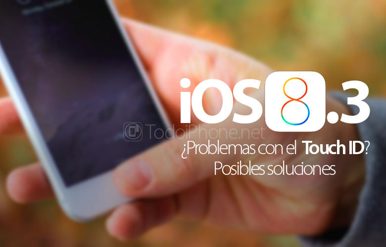 solucion-problemas-touch-id-actualizar-ios-8-3