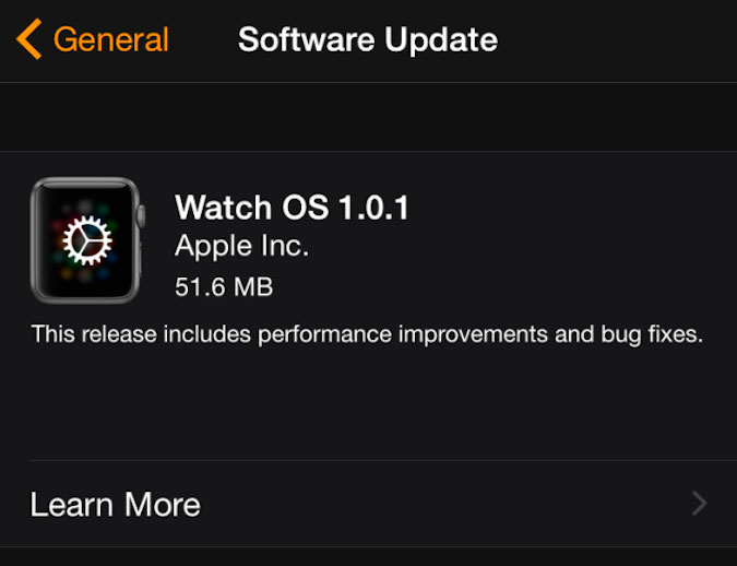 Watch-OS-1-0-1