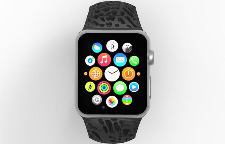 apple-watch-correas-otros-fabricantes