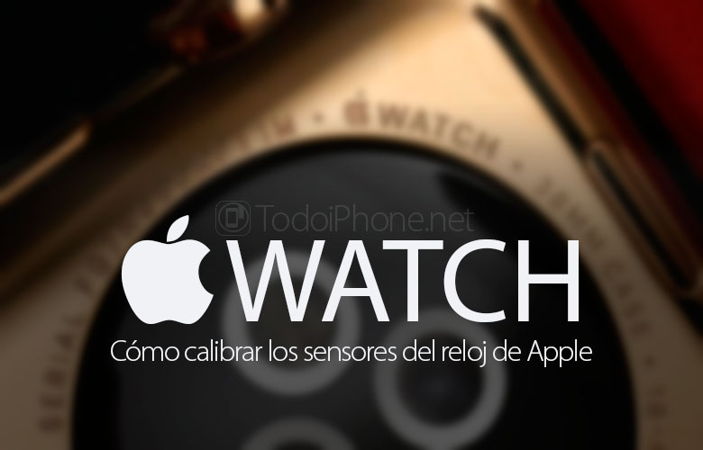 como-calibrar-sensores-apple-watch