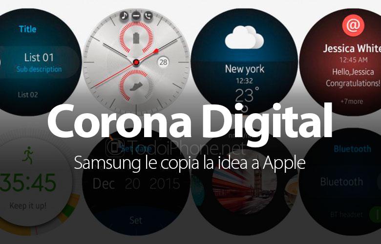 samsung-copia-corona-digital-apple-watch