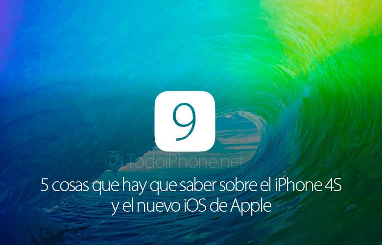 5-cosas-saber-sobre-ios-9-iphone-4s