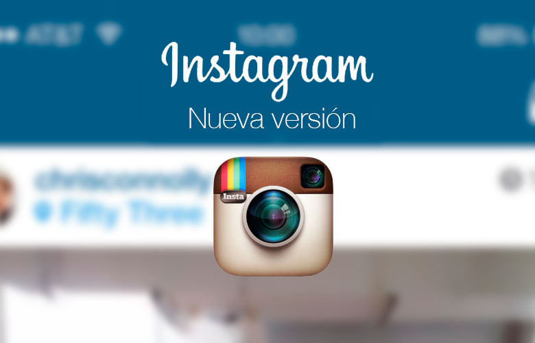 Instagram-actualizacion-iphone