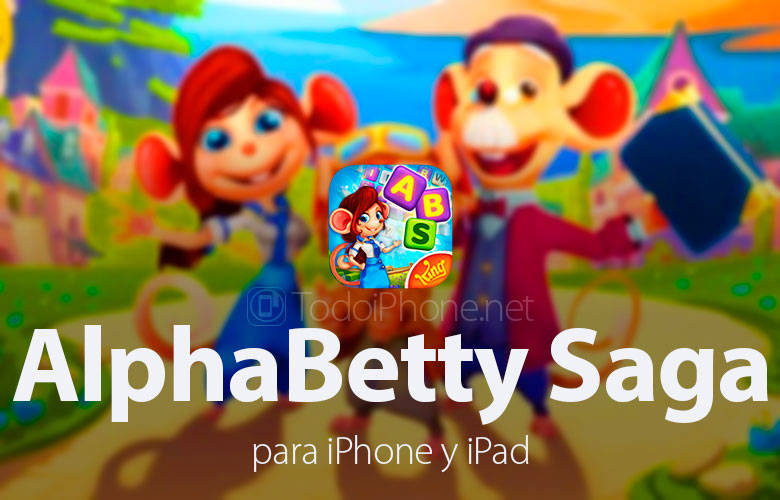 alphabetty-saga-iphone-ipad
