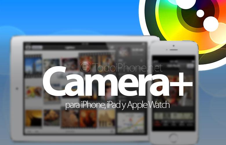 cameraplus-iphone-ipad-apple-watch