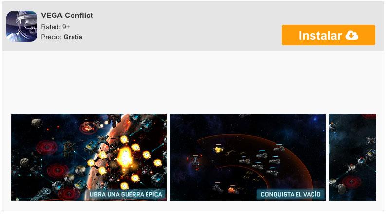descargar-VEGA-Conflict