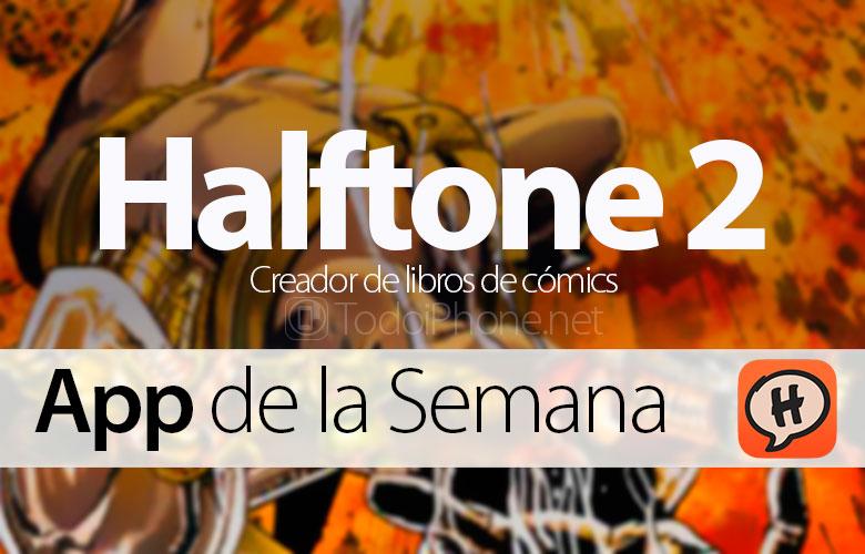 halftone-2-app-semana