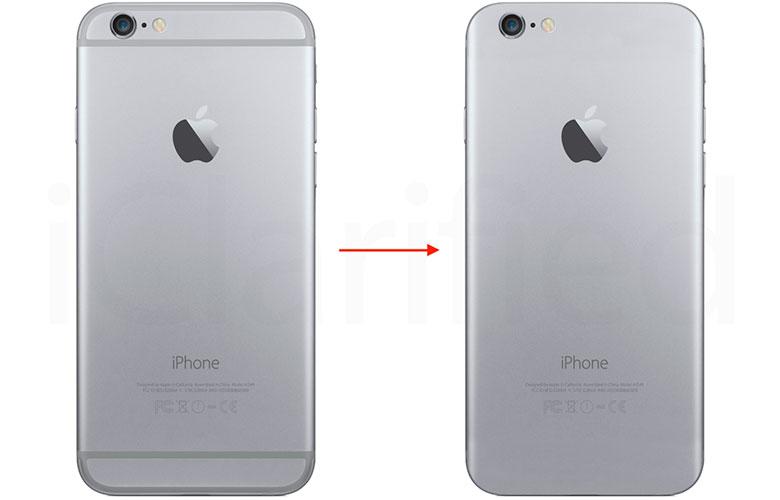 iphone-6-iphone-6s-antena