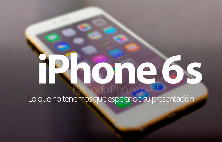 iphone-6s-7-cosas-no-esperar-lanzamiento