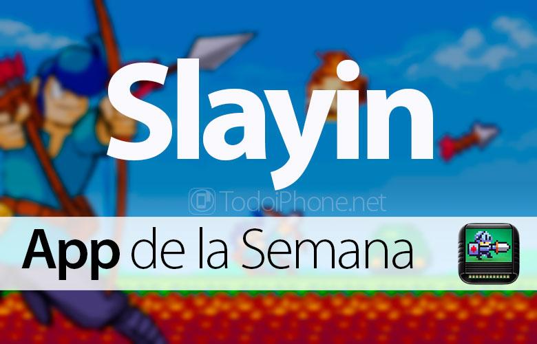 slayin-app-semana