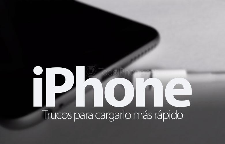 trucos-cargar-iphone-rapido