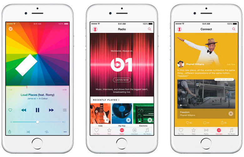 apple-music-beats-1-app-iphone-ipad