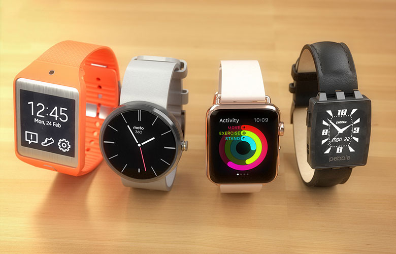 apple-watch-quita-parte-mercado-samsung