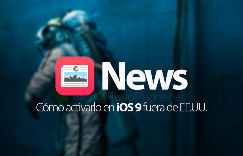 como-activar-news-ios-9-iphone-ipad