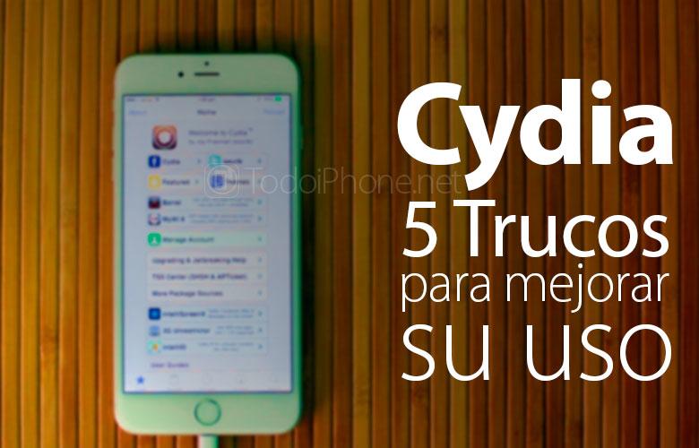 cydia-5-trucos-mejorar-experiencia-uso