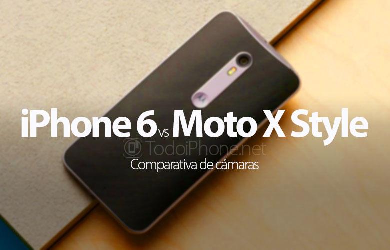 iphone-6-vs-moto-x-style-comparativa-camaras