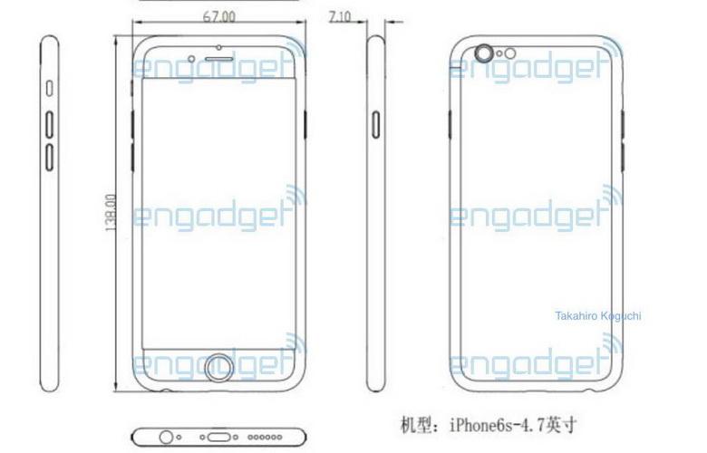 iphone-6s-esquema