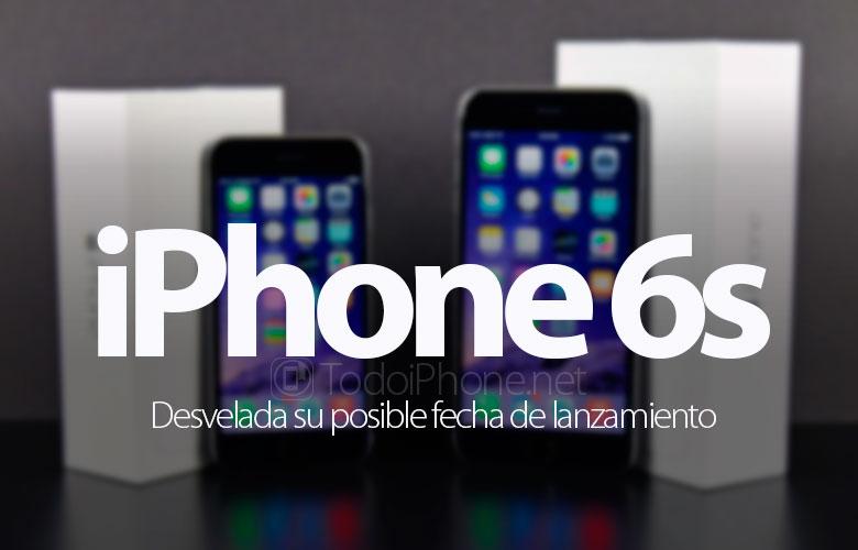 iphone-6s-posible-fecha-lanzamiento