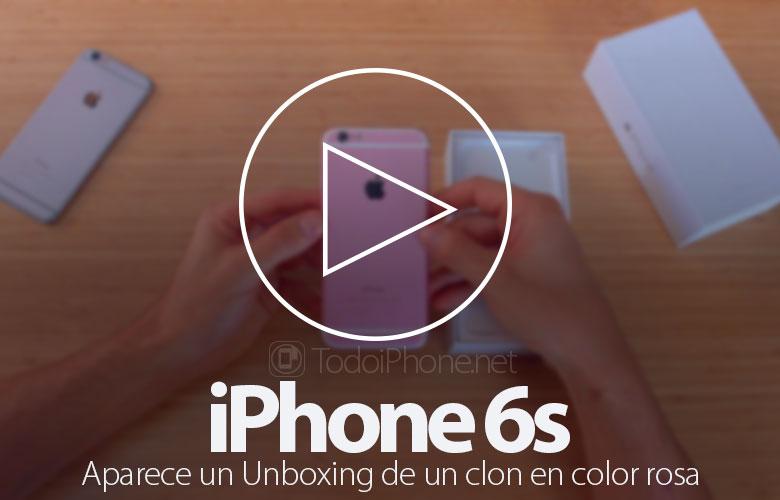 iphone-6s-rosa-unboxing-clon
