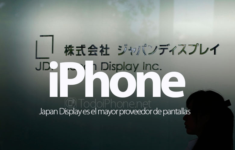 japan-display-pantallas-iphone