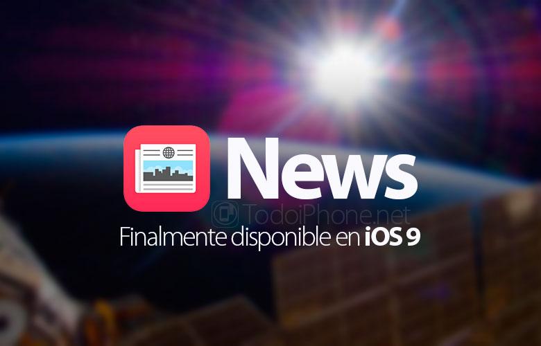news-disponible-ios-9