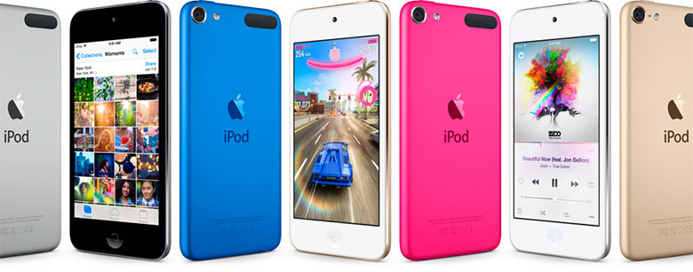 nuevos-ipod-touch-nano-shuffle-cual-comprar