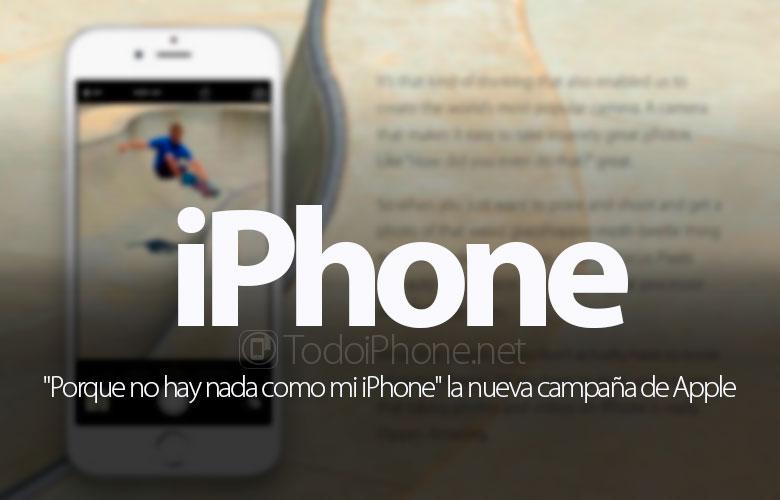 porque-no-hay-nada-como-mi-iphone-nueva-campana-apple