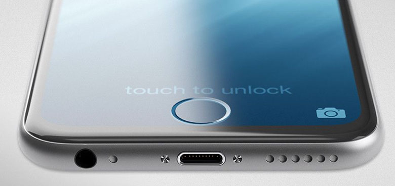 proximos-iphone-touch-id-integrado-pantalla-virtual-home-button