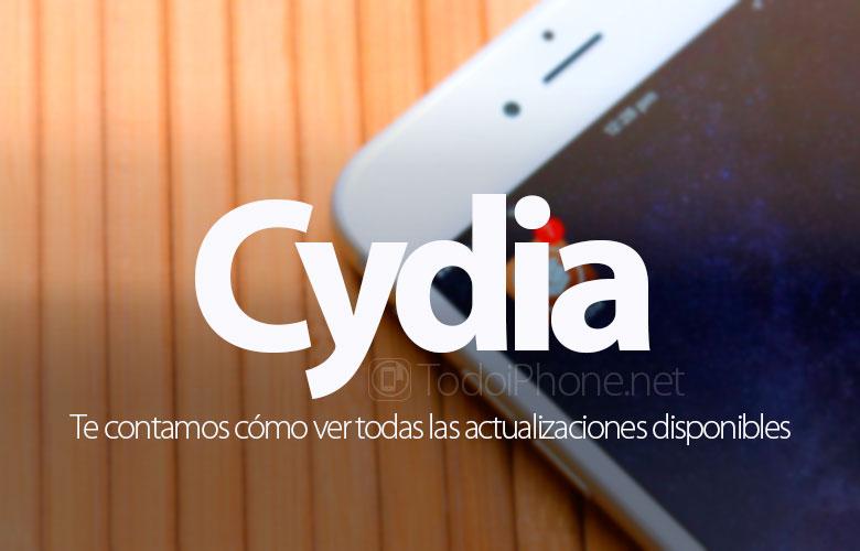 ver-todas-actualizaciones-cydia