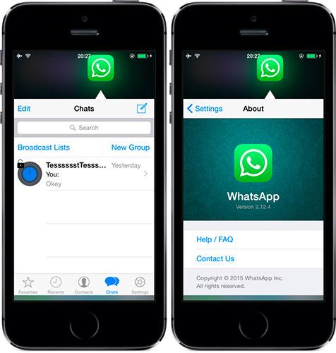 whatsapp-wavelox-for-velox-2-tweak-iphone