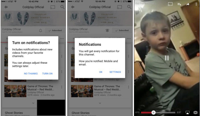 youtube-soporte-pantalla-completa-videos-verticales